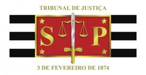 tribunal de justiça SP corretabem