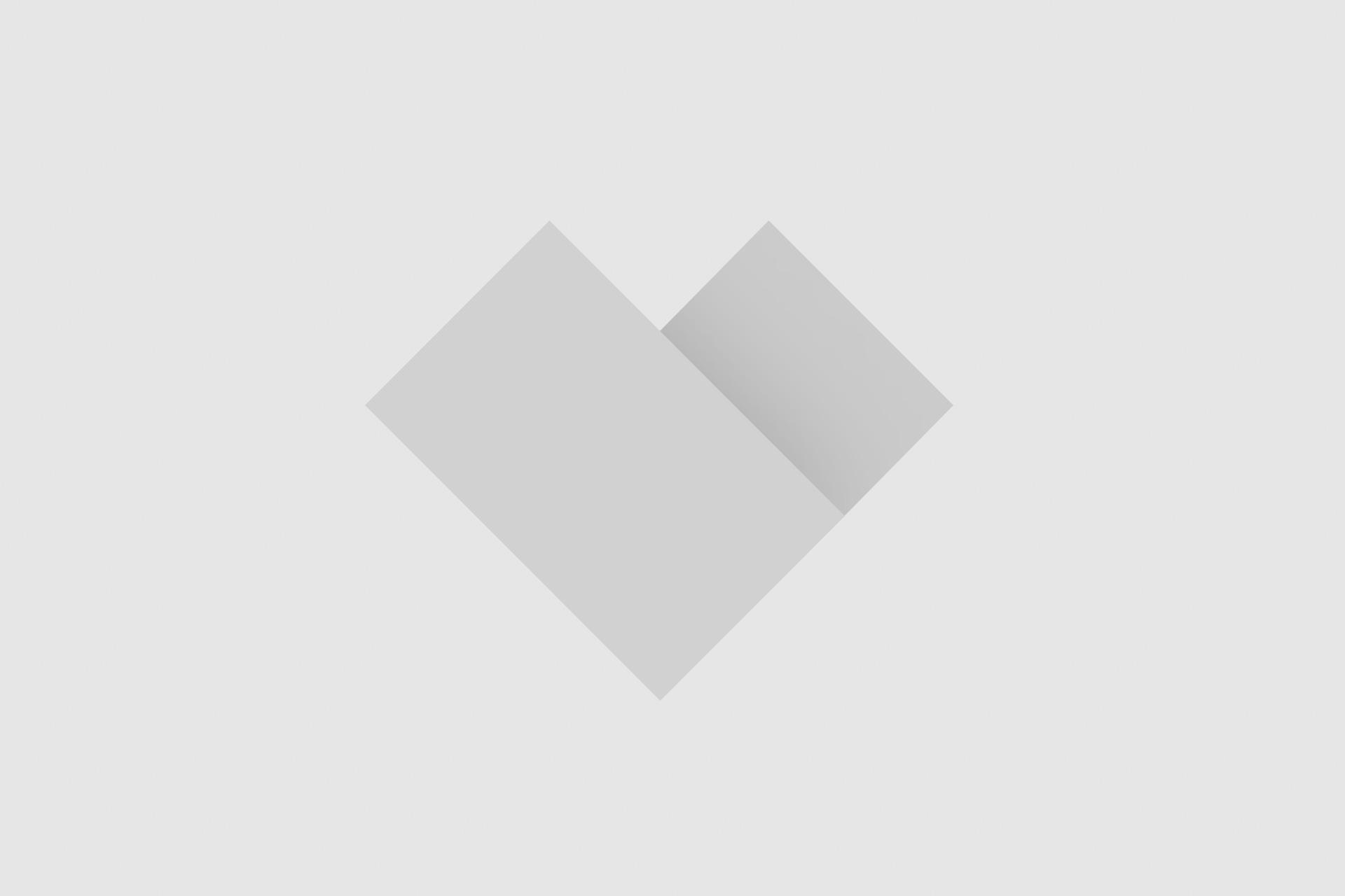 Advogado Imobiliario | Advocacia Imobiliária