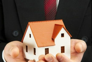 Advogado Especialista Direito Imobiliario