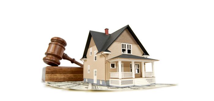 Advogado Imobiliario on line