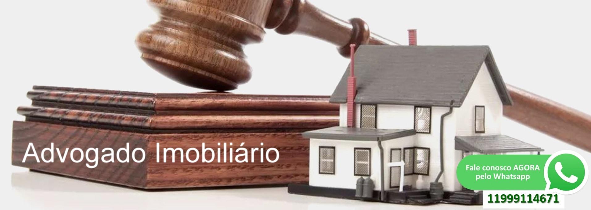 Advogados Direito Imobiliário